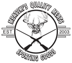 Meatski's Quality Meats - Sporting Goods