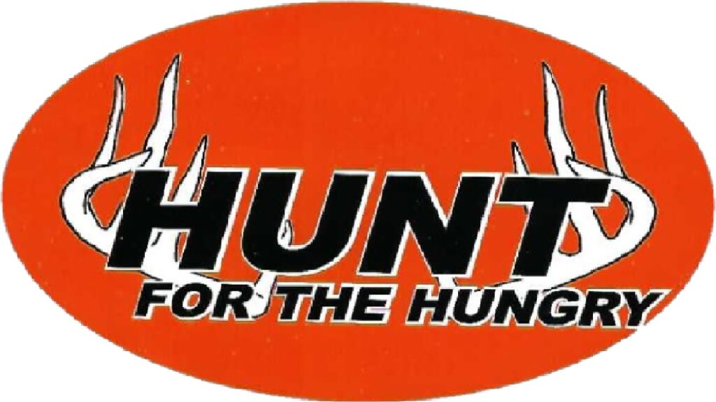 Hunt For The Hungry Final