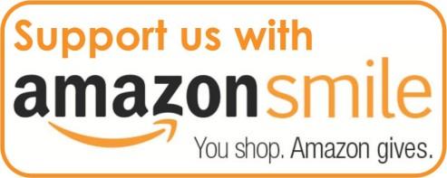 Amazon Smiles Alms